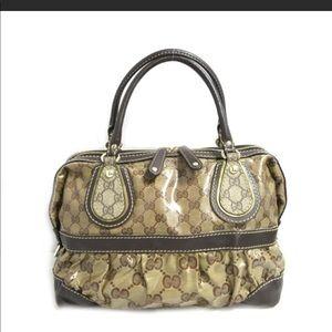 Gucci purse 👜🧿